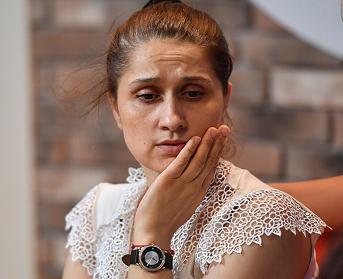 Бабушка сестёр Хачатурян подала в суд на их мать