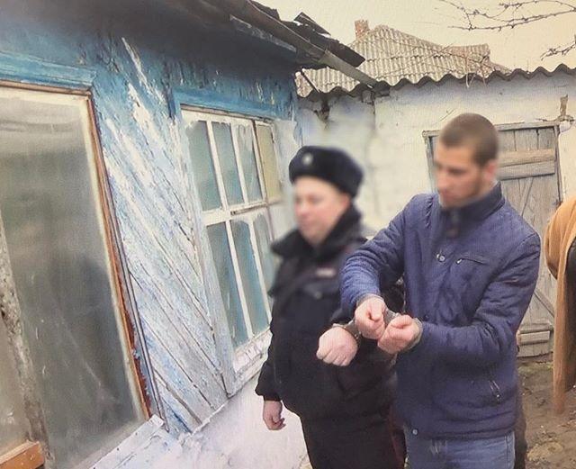 Суд над смертельно избившими пенсионера налетчиками пройдет на Ставрополье