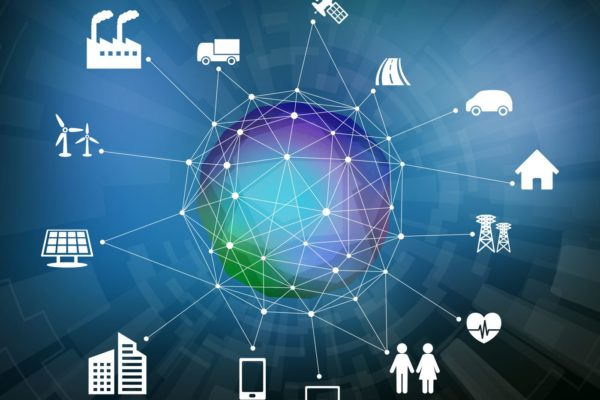 В Невинномысске успешно апробировали «умные» сети электроснабжения