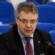 Дополнительные средства направят на развитие соцсферы на Ставрополье