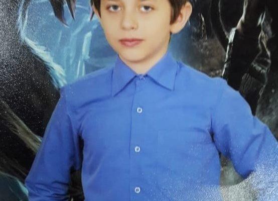 В Ессентуках ведутся поиски 11-летнего мальчика