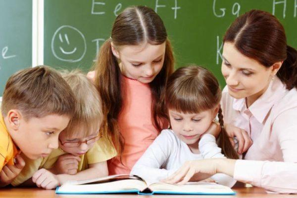 Общие звонки на перемену будут отменены в ставропольских школах