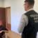 Сбежавшую из дома школьницу нашли на Ставрополье