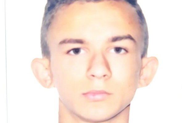 На Ставрополье ведутся поиски 17-летнего подростка