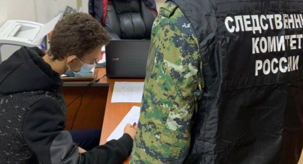 Пропавшего парня нашли у девушки в Георгиевске