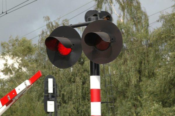 В Пятигорске ограничат автомобильное движение