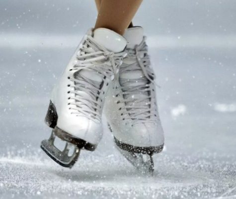 На Ставрополье пройдет ледовый фестиваль