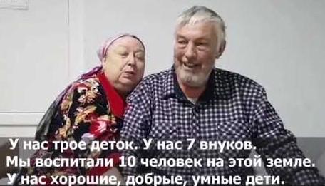 В канун «золотой свадьбы» супружескую пару ставропольчан вылечили от «ковида»
