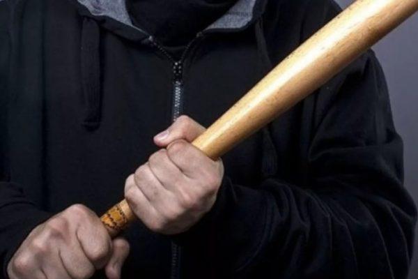 Банда кисловодчан знакомилась в интернете и грабила жертв