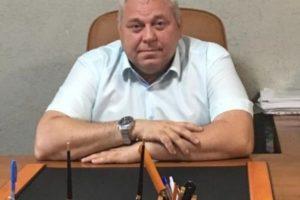 Экс-заммэр Нефтекумска подозревается в хищении 3 млн рублей с карты
