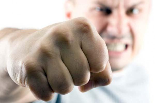 Ставропольчанин ответит за разбитое лицо сотрудника магазина